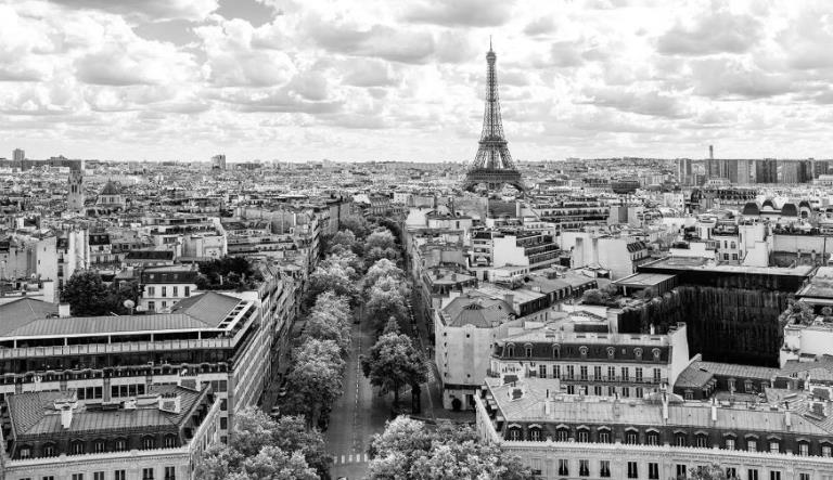 Paris_Paysage_re