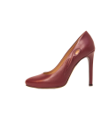 Varadi – Marina Burgundy Left