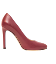 Varadi – Marina Burgundy Right