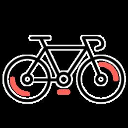Vélo-500x500-uai-258x258