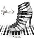 Alexandra-croquis-IG