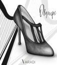 Olympe-croquis-IG